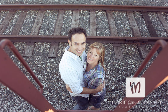 Tremont_Wedding Photography and Tremont Engagment Photography