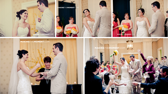 Bedford Springs Resort Wedding Photographer