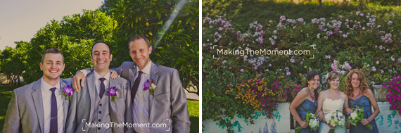 Cleveland Destination Wedding Photographer