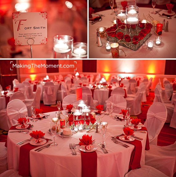 Red themed wedding reception gallery wedding decoration ideas red themed wedding reception gallery wedding decoration ideas red themed wedding reception images wedding decoration ideas junglespirit Images