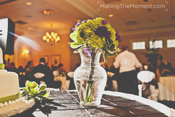 Westwood Country Club Wedding Photographer