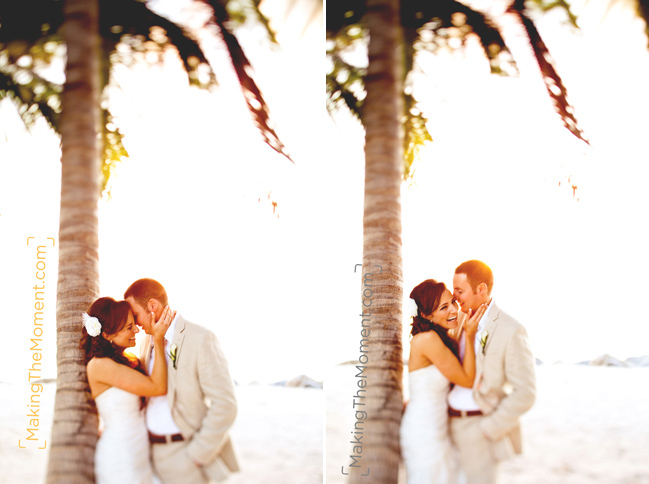 creative key west destination wedding photographer