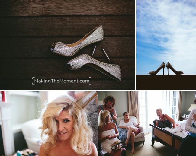Jonathan Edwards Winery Wedding Photographer