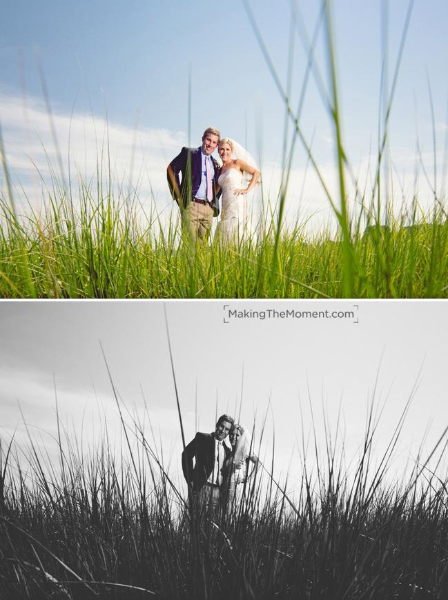 Jonathan Edwards Winery in Stonington Wedding Photography