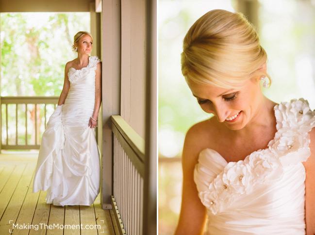 Hilton Head Destination Wedding Photography
