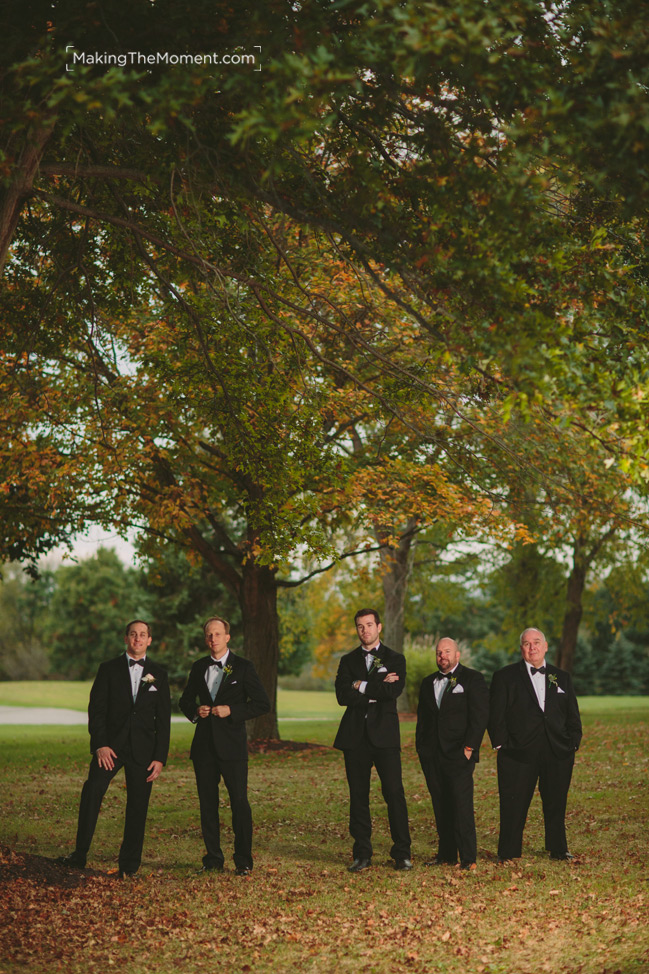 Brookside Farms Wedding Photographer