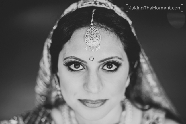indian wedding photographers in cleveland