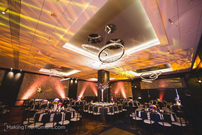 indian wedding reception venues in cleveland