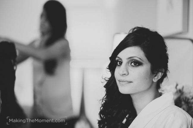 unique indian wedding photography cleveland
