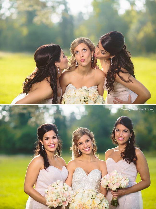 Best Greek Wedding Photographers