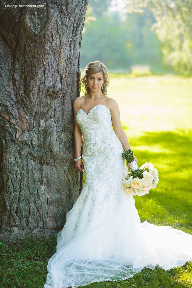 Greek Wedding Photographer in Cleveland