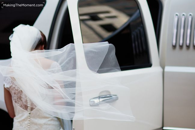 elegant wedding photographer Cleveland