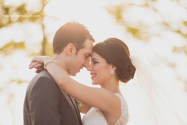 wedding photographers in cleveland