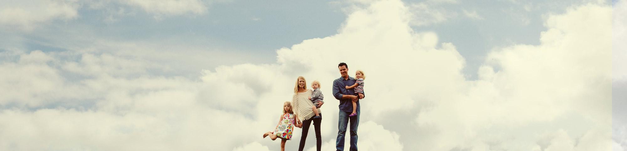 Family // Fun