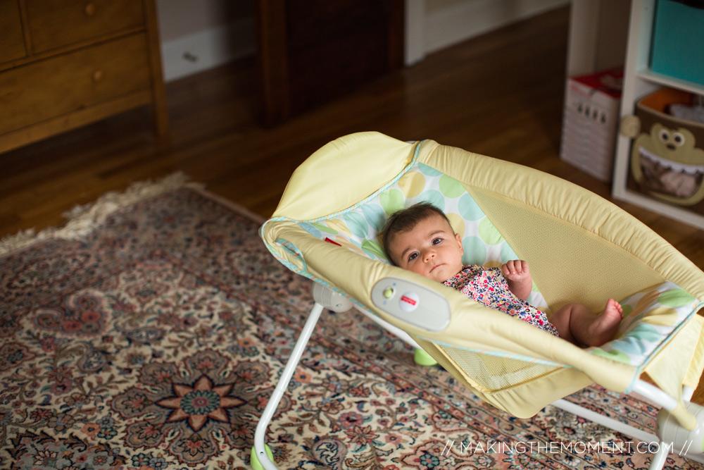 baby photography westlake ohio