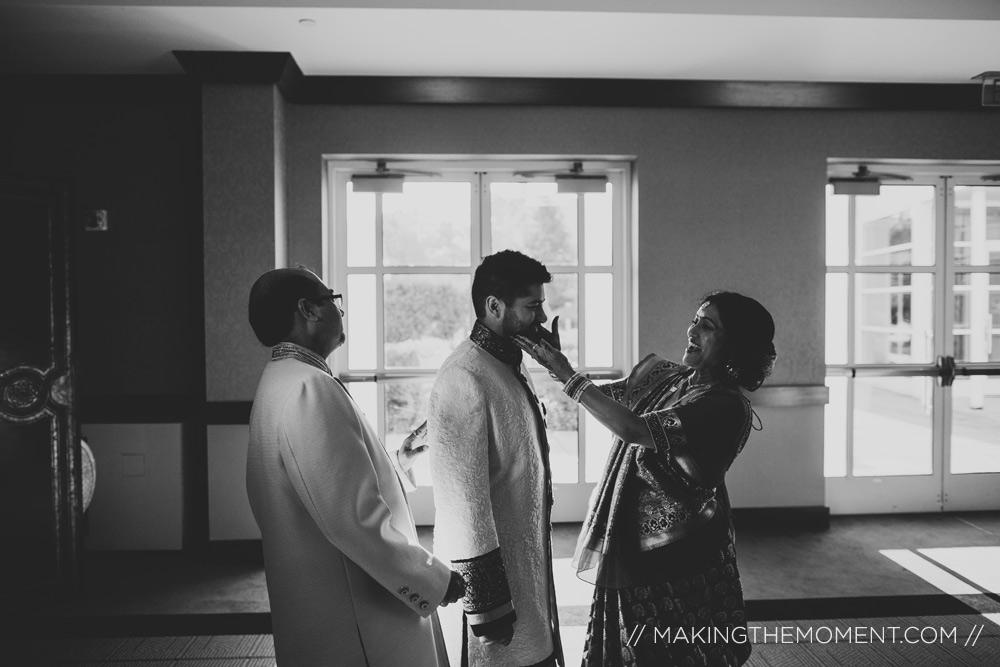Indian Wedding LaCentre Westlake