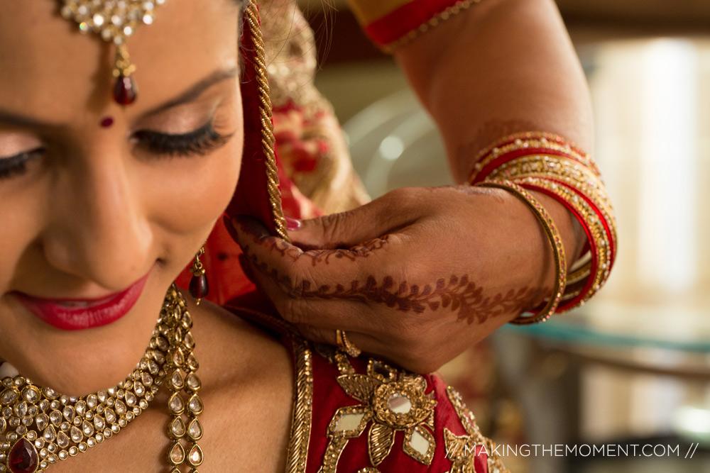 Indian Mehndi Cleveland