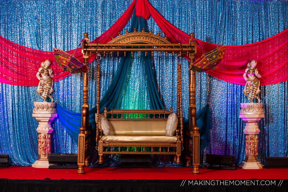 indian mandap cleveland ohio