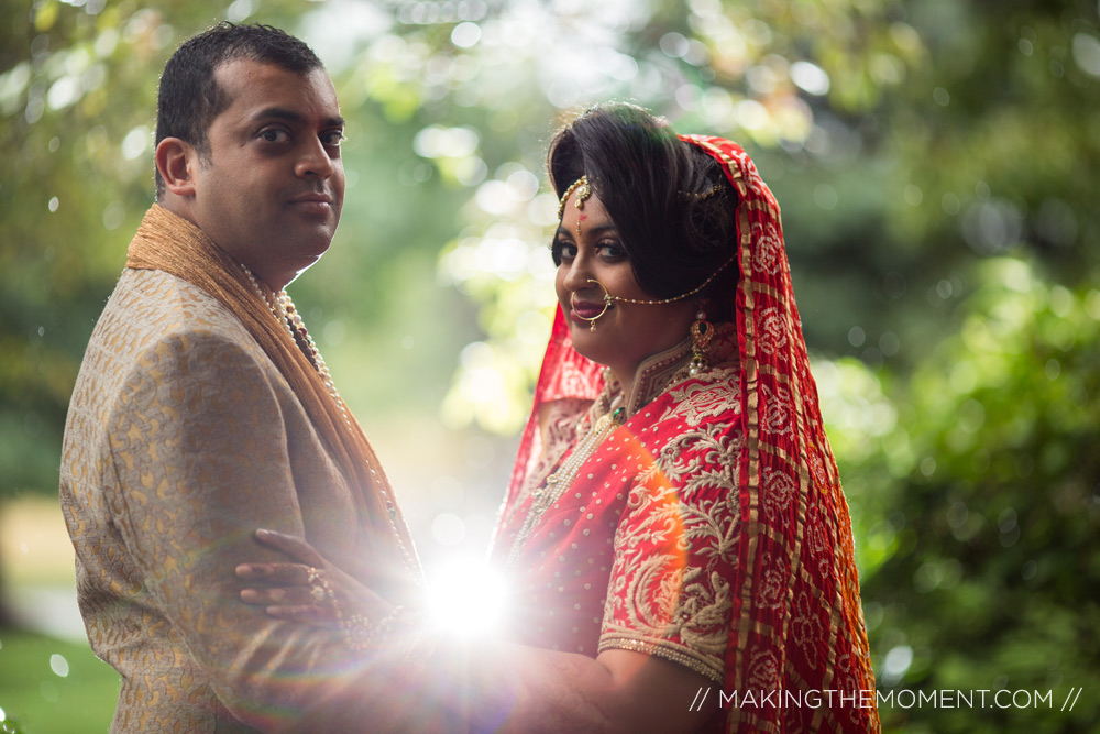 Experienced Indian Wedding Photographers Cleveland