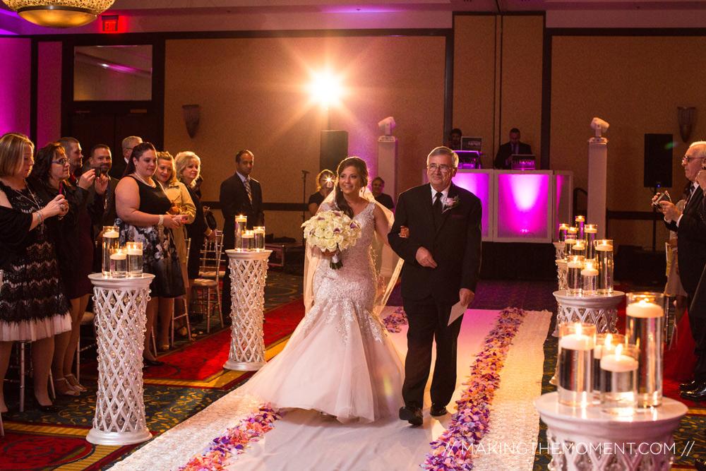 Cleveland Wedding Photographers