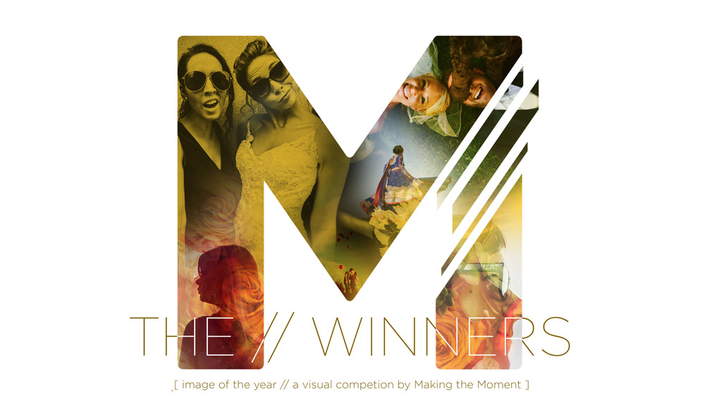 winners_graphic