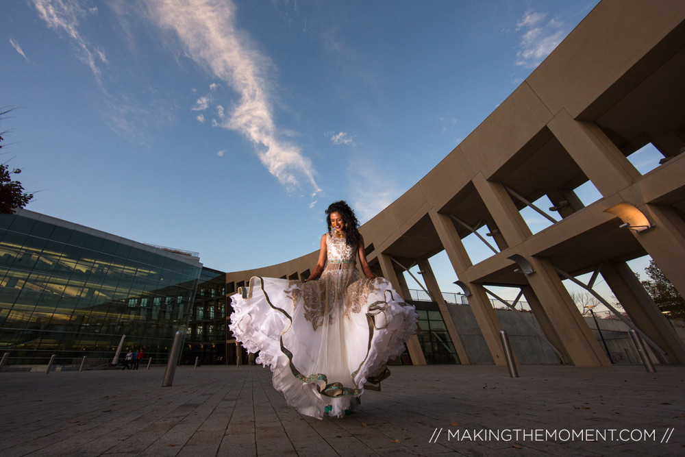 Indian Wedding Dress Inspiration
