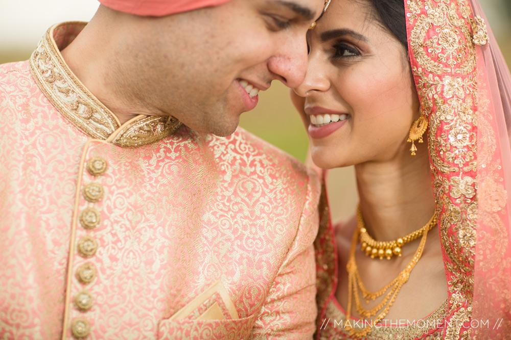 Sikh Wedding Photographers