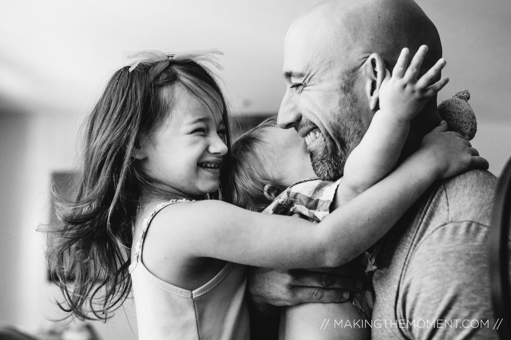 Family photographer Avon