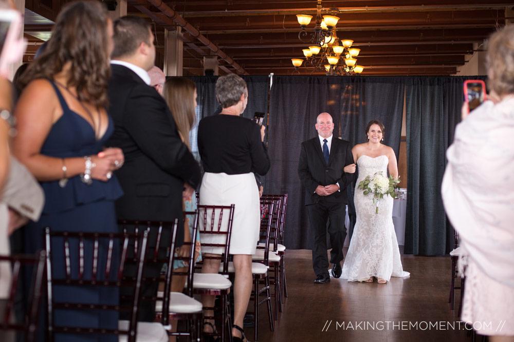 Ariel International Wedding