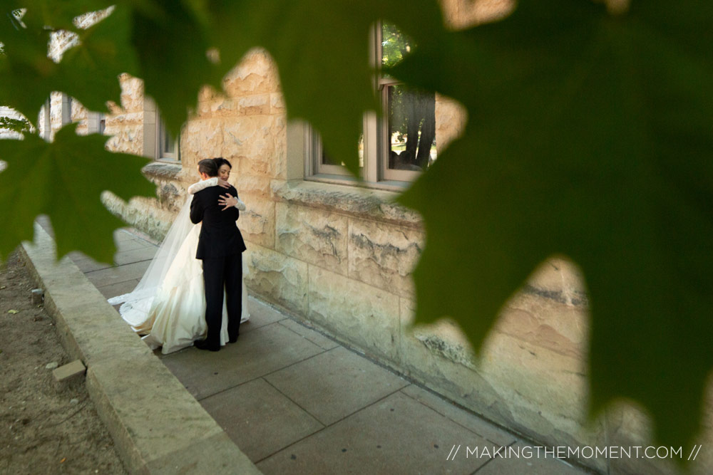 Candid Wedding Photographers