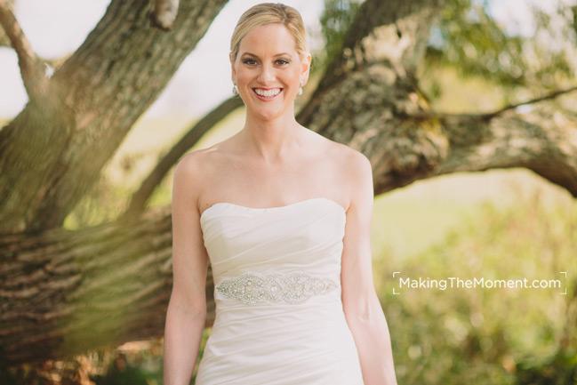 Brookside Farms Wedding Photographer