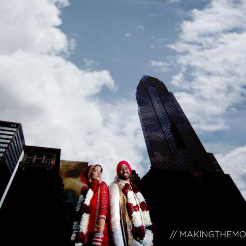 indian wedding photographers cleveland