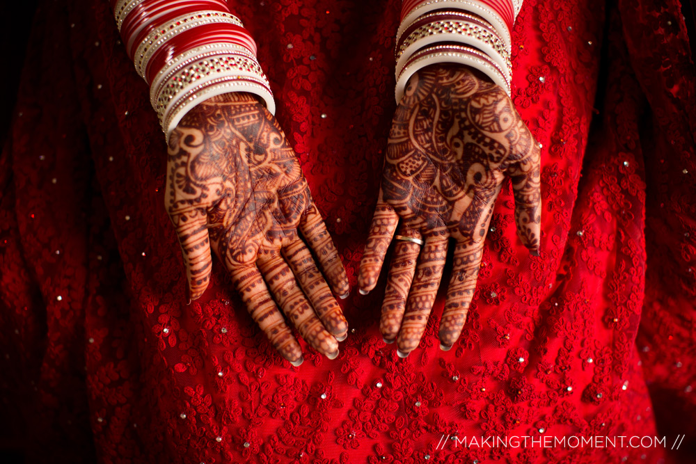 Indian wedding mehndi cleveland henna