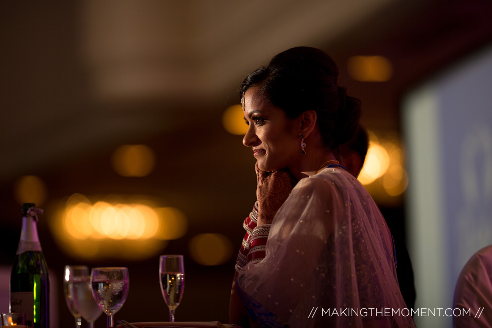 best indian wedding photographers cleveland