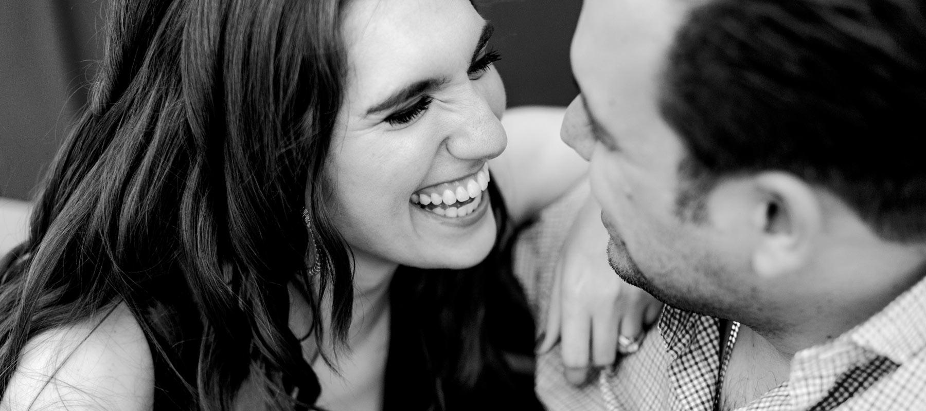 Katarina + Ivica // A Croatian Engagement