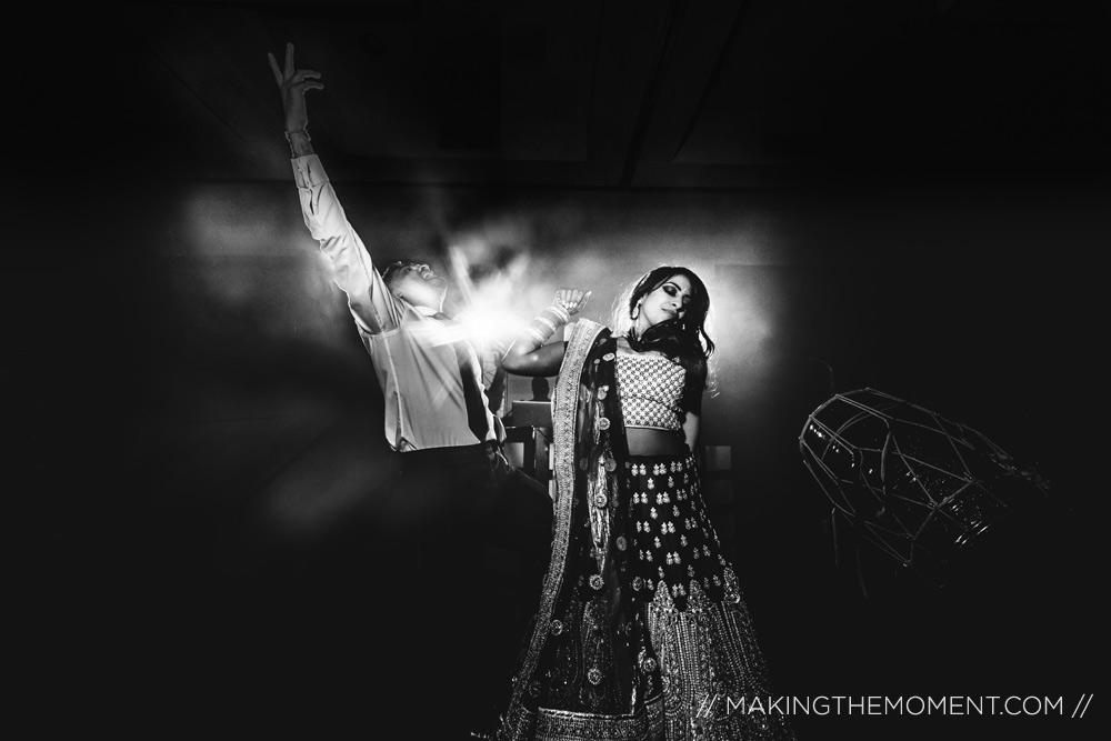 Vikas Indian Wedding DJ
