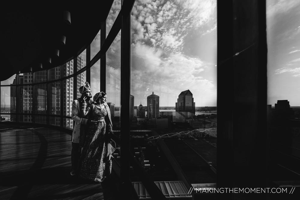 Artistic Indian Wedding Photographers