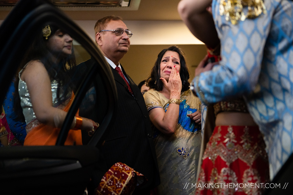 Indian Wedding Photographer Louisville