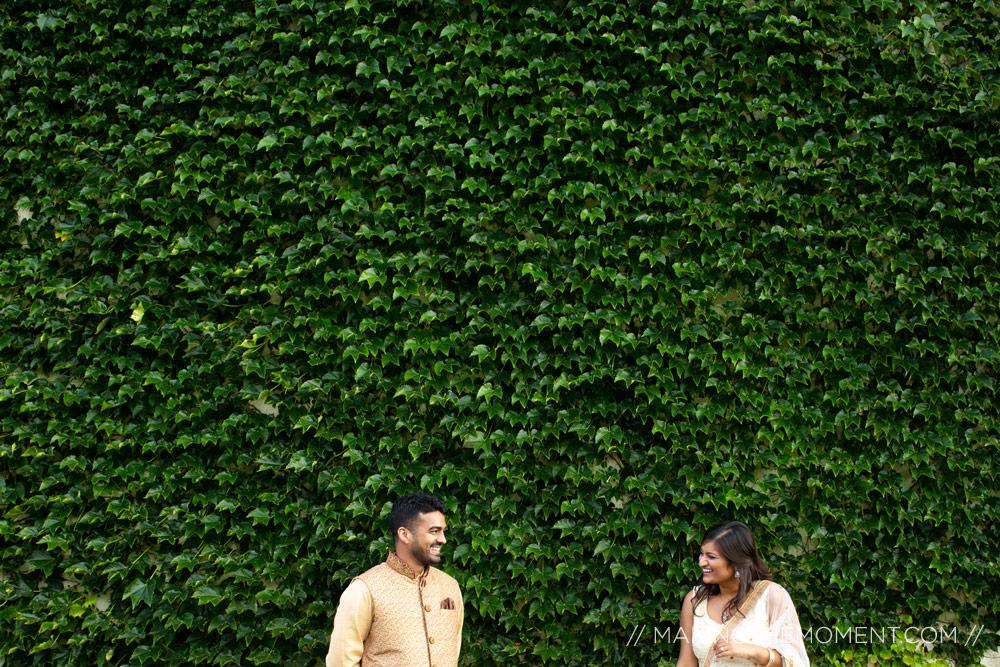 indian wedding photographers in cleveland Ohio