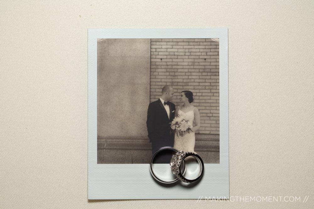 Tenk westbank wedding