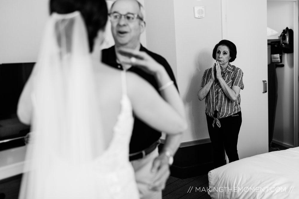 jewish wedding photographers cleveland