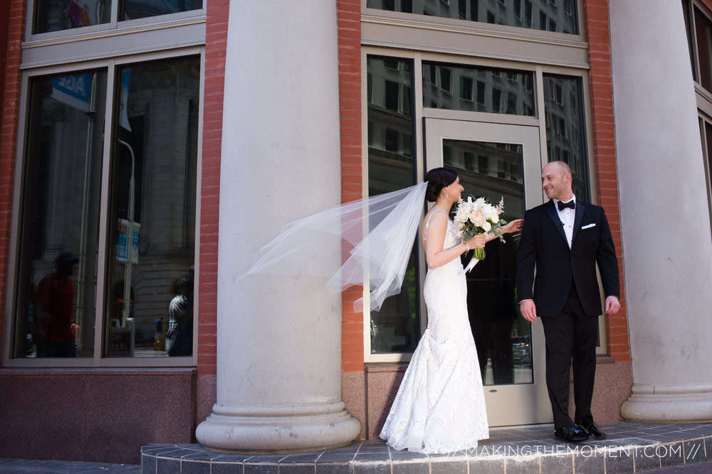 Jewish weddings cleveland