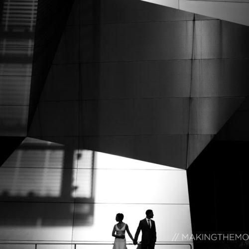 Best Wedding Photographers Akron