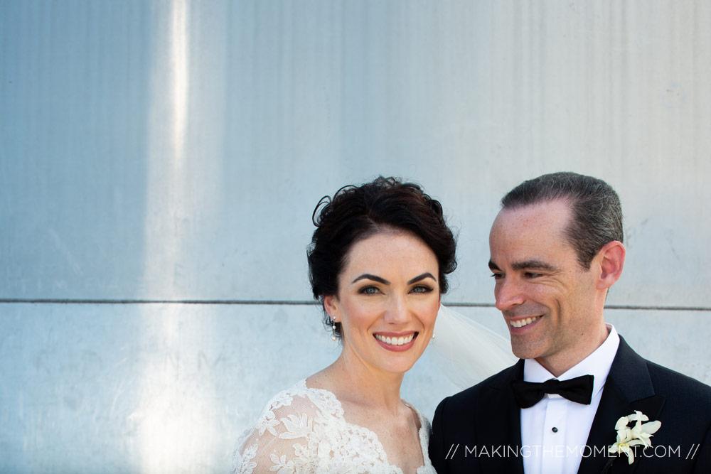 Unique Wedding Photographer