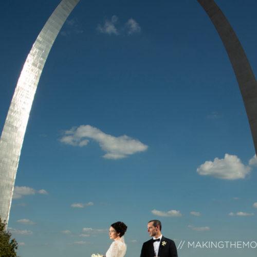 st-louis-arch-wedding