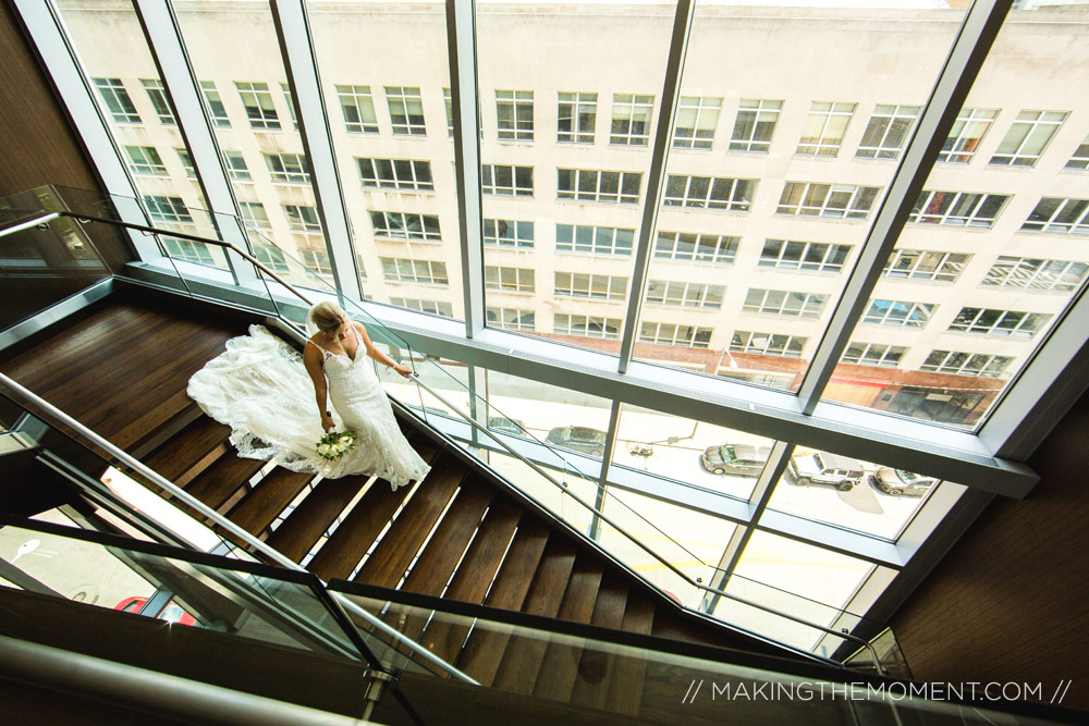 Wedding Photographers in Cleveland Ohio