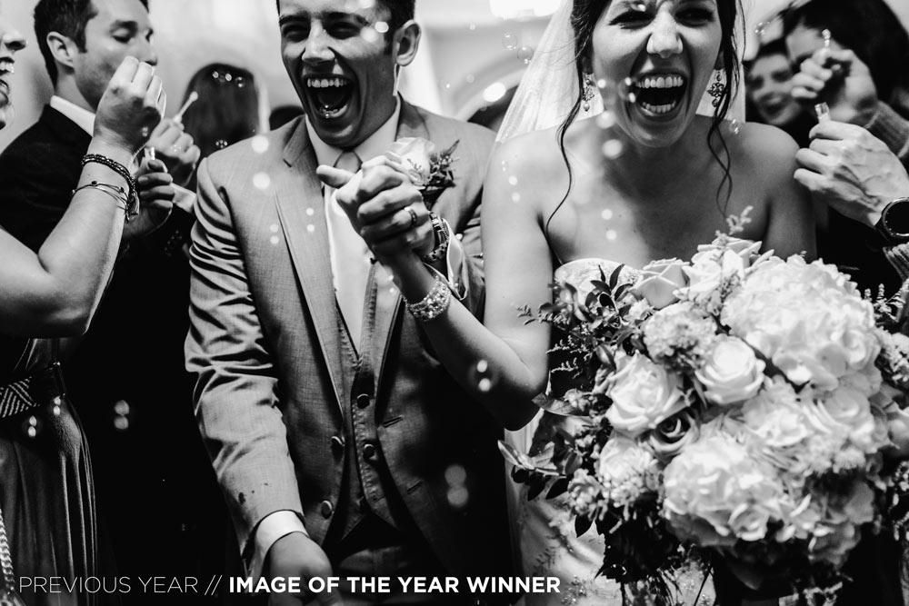 Award Winning Wedding Photographer Cleveland