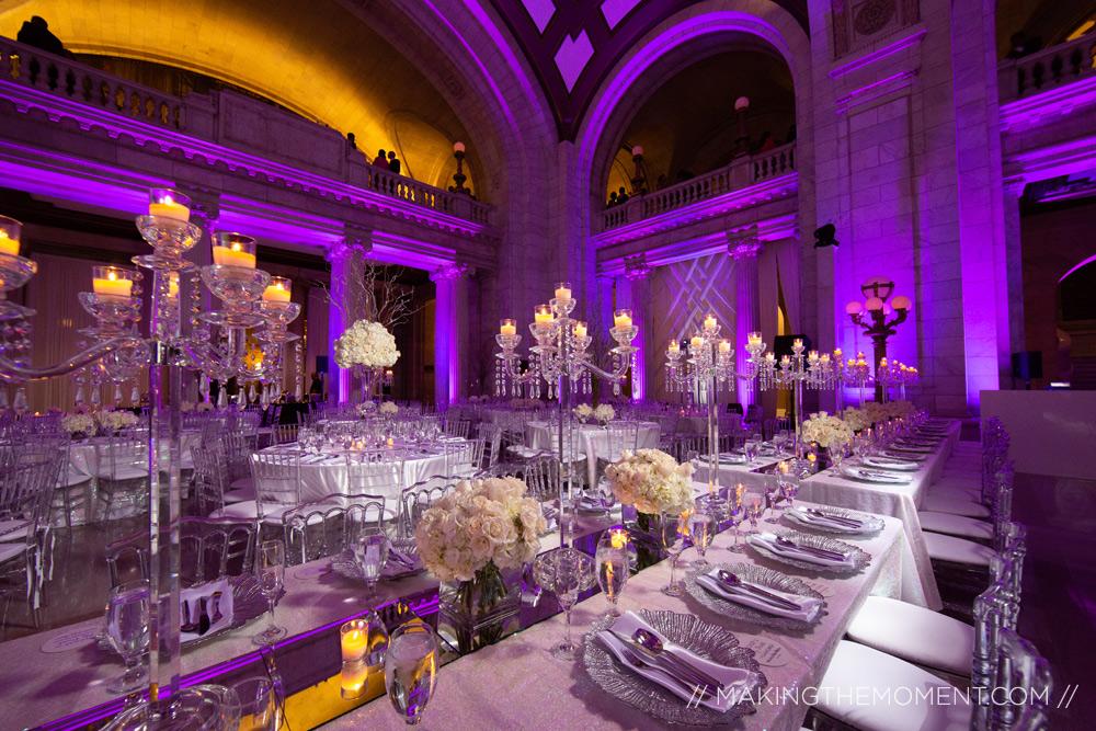 Courthouse Wedding Cleveland