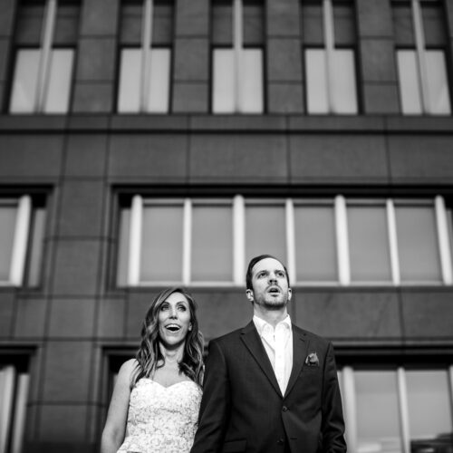Cleveland_Wedding_Photographer_Couple