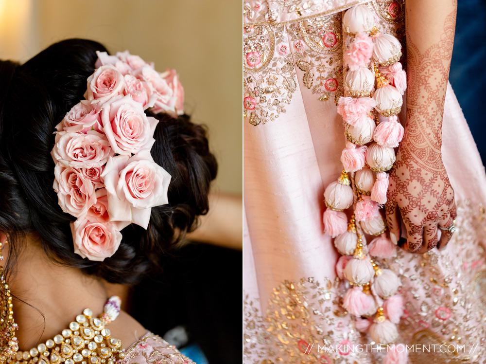 Best Sikh Wedding Photographers